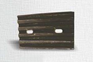 Liner Plate