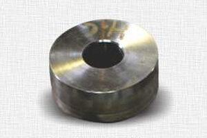 Ring Type Work Plug