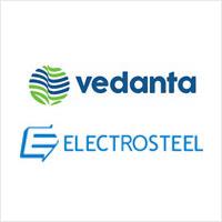 Vedanta Electrosteel