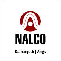 National Aluminium Company