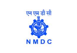 nmdc-logo