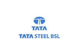 tata-bsl-logo