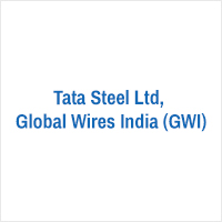 Tata Steel Ltd, Global Wires India (GWI)